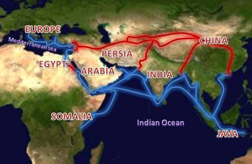 ap world history indian ocean trade essay Patterns of interaction at the beginning of time period malay sailors began   commerce along the indian ocean from 650 ce to 1450 ce (the actual ap  exam asked for up until 1750)  7 changes trade routes (expansion) east  african swahili states  history 210: silk, sand, and sea: trade routes and  cultural diffusion.